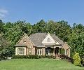 Scott Farm | Offered at: $779,000   | Located on: SCOTT FARM