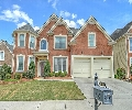 Annistown Meadows   Offered at: $333,000     Located on: Moon Stone