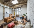 Studioplex | Offered at: $329,900   | Located on: Auburn