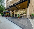 The Reynolds   Offered at: $380,765     Located on: Peachtree