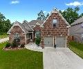 Cobblestone Ridge   Offered at: $235,900     Located on: STONE RIDGE