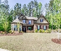 Preserve at Fieldstone | Offered at: $534,888   | Located on: Barnsley Gardens