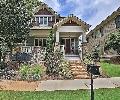 Rammel Oaks | Offered at: $569,500   | Located on: Rammel Oaks