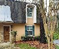 Chateau Dunwoody   Offered at: $144,900     Located on: Tilly Mill