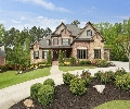 Greystone Manor | Offered at: $1,175,445  | Located on: MANOR CREEK