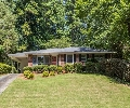 North Druid Valley   Offered at: $340,000     Located on: Homewood