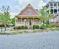 Dupont Commons   Offered at: $425,000     Located on: Barfield