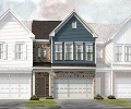 Thorncrest | Offered at: $293,275   | Located on: Thorncrest