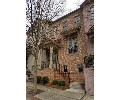 Shadowbrook at Town Center   Offered at: $315,000     Located on: Savannah Square