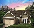 Post Oak Glen | Offered at: $299,188   | Located on: Hammock