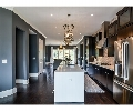 Townsend at Chamblee   Offered at: $533,150     Located on: Raven