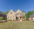Gables At Stoney Point   Offered at: $599,900     Located on: Marcia Overlook