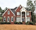 Chattahoochee Run   Offered at: $459,900     Located on: Riverview Run
