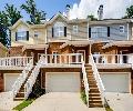 Elan Hall | Offered at: $259,900   | Located on: Elan