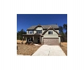 Harmony Grove   Offered at: $222,915     Located on: Grove Meadow