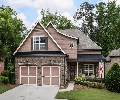 Brookhaven at Johns Creek | Offered at: $585,000   | Located on: Brookhavenclub