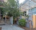 Arizona Lofts | Offered at: $310,000   | Located on: Arizona