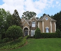 Laurel Springs   Offered at: $850,000     Located on: Whitestone