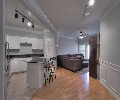 Madison Square At Dunwoody   Offered at: $155,000     Located on: Cotillion