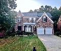 Longlake | Offered at: $419,000   | Located on: Badingham