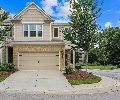 Copperleaf At Global Forum   Offered at: $344,900     Located on: Elmwood Ridge