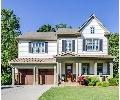 Telfair   Offered at: $449,900     Located on: Savannah