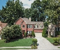 Highland Oaks   Offered at: $339,900     Located on: Macy