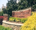 Madison Square At Dunwoody   Offered at: $168,000     Located on: Cotillion