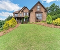 St Marlo   Offered at: $789,000     Located on: Inverness