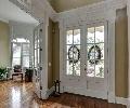 Vinings Estates | Offered at: $840,000   | Located on: Glen Cedars
