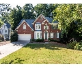 Shiloh Farms   Offered at: $359,900     Located on: Yorkridge