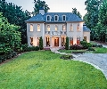 Chattahoochee Plantation | Offered at: $1,649,000  | Located on: WOODLAWN