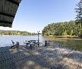 Bridgewater | Offered at: $550,000   | Located on: Bridgewater