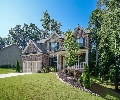 Ivy Creek Manor   Offered at: $415,900     Located on: Ivy Lawn