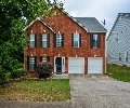 Preserve At Parkwood   Offered at: $240,000     Located on: Rusticwood Drive