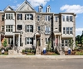 Parkside at Mason Mill   Offered at: $424,990     Located on: Humboldt Park