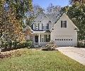 Arbor Ridge | Offered at: $324,900   | Located on: Birch Ridge