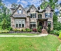 Greystone Manor | Offered at: $849,000   | Located on: Manor Creek