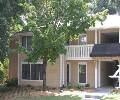 Piedmont Heights   Offered at: $209,900     Located on: Summit North