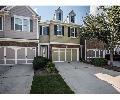 Olde Peachtree Townhomes | Offered at: $179,900   | Located on: Pierce Ivy