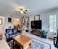 Foxcroft   Offered at: $219,000     Located on: Roswell
