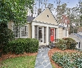 Collier Hills   Offered at: $760,000     Located on: Dellwood