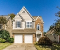 Crabapple Walk   Offered at: $315,000     Located on: ASHTON