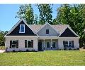 Magnolia Estates | Offered at: $379,000   | Located on: Olivia