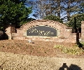 Ridge Mill   Offered at: $179,900     Located on: Ridge Mill