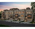 Stonehill at Lenox | Offered at: $622,457   | Located on: Stone Crest