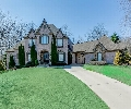 Chateau Elan | Offered at: $1,225,000  | Located on: Legends