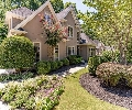 Huntington   Offered at: $480,000     Located on: Brookstead Chase