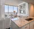 Ritz Carlton Residences | Offered at: $720,000   | Located on: Peachtree