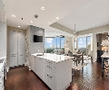 Gallery Buckhead | Offered at: $775,000   | Located on: Peachtree